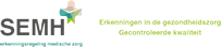 SEMH logo