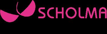 Scholma Lingerie en Badmode