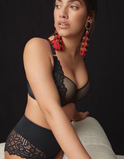 lingerie scholma prima_donna twist 2020