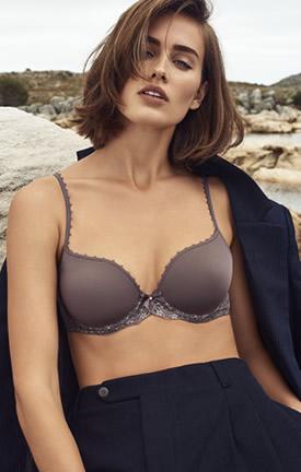 scholma lingerie winter 2018